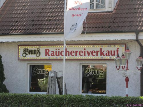 Schlechte Rechtschreibung oder geschicktes Marketing?